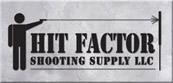 Hit Factor Shooting Supply LLC