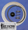 Shellplate Bearing Kit for Dillon Super 1050
