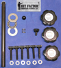 Ultimate Bearing Kit for Dillon XL 650