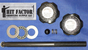 Ultimate Bearing Kit SL 900